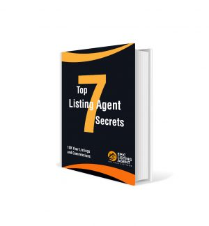 Enter your email below to start rocking your listing business today AND